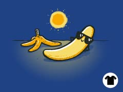 Living the Dream