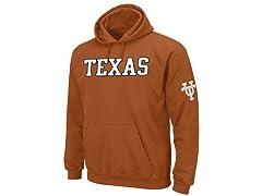 Texas - Orange