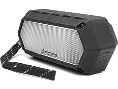 VG1 Soundcast Bluetooth Waterproof Speakers