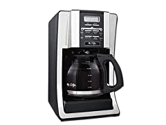 Mr. Coffee 12-Cup Programmable