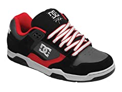 DC Men's Rob Dyrdek Flawless Shoes