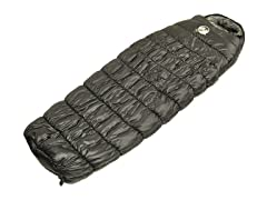 Klymit Zero Degree Sleeping Bag