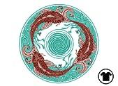 Circular Swimming