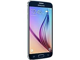 Samsung Galaxy S6 VZN/GSM(S&D)