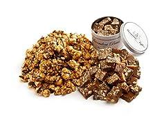 Brandini Poppers,Toffee, & Bites (3)