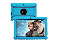 "Contixo V8-2 7"" Kids Android Tablet"