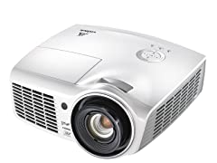 Vivitek 2000 Lumen Full HD DLP Projector