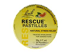 Nelson Bach Rescue Remedy Pastille