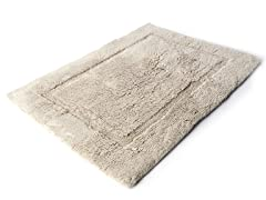 Non Slip Rug-Oat-2 Sizes