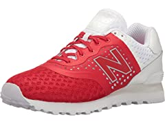 New Balance Men's Re-Engineered 574
