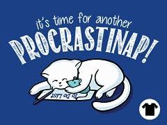 Procrastinap!