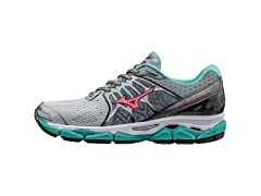 Mizuno Women's Wave Horizon Running Shoes