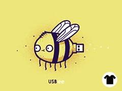 USBees