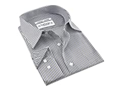 Jordan Jasper Manhattan L/S Dress Shirt