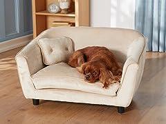 Astro Sofa Bed