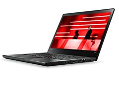 "Lenovo Thinkpad A475 14"" 256GB Laptop"