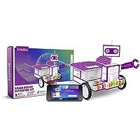 Deals on littleBits STEM Learning Toys Electronic Music Kit