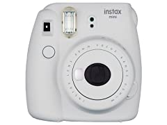 Fujifilm Instax Mini9 Camera