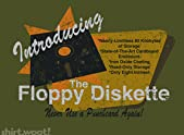 1971-Floppy Diskette