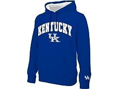 Kentucky Men's Hoodie
