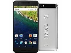 Huawei H1512 Nexus 6P (Unlocked) (S&D)