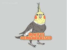 Birdmoji