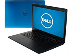 "Dell Inspiron 17.3"" Intel i5 Laptop"