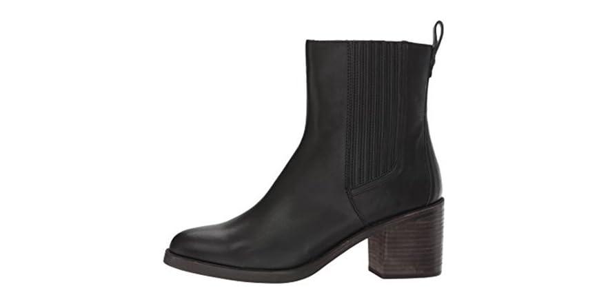 af7576f95bc UGG Women's Camden Ankle Bootie