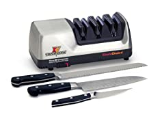 Edgecraft Chef'sChoice Electric Knife Sharpener