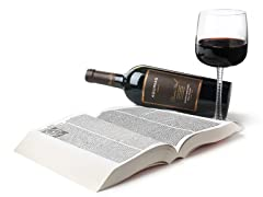 Aquinas Philosopher's Napa Valley Red Blend (3)