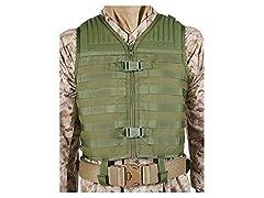 Blackhawk Omega STRIKE Molle Vest