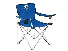 Dallas Mavericks Deluxe Chair