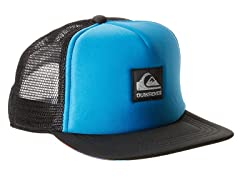 Boards Hat (OSFA Youth Size)