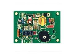 Dinosaur Electronics UIBLPOST