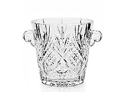 Dublin Ice Bucket/Wine Cooler