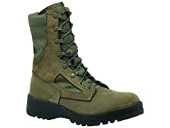 Belleville Cold Weather WP ST Boot
