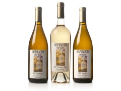 Inspiration Vineyards Holiday Whites (3)