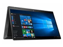 "HP 13.3"" ENVY x360 13-ay021nr Laptop"
