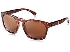 Von Zipper Banner Polarized Sunglasses