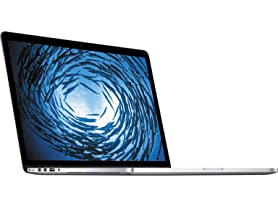 Apple MacBook Pro & MacBook Air Laptops