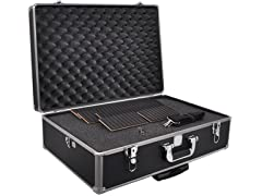 Xit Professional Hard Case - 2pk