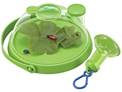 Magnifying Bug Jug