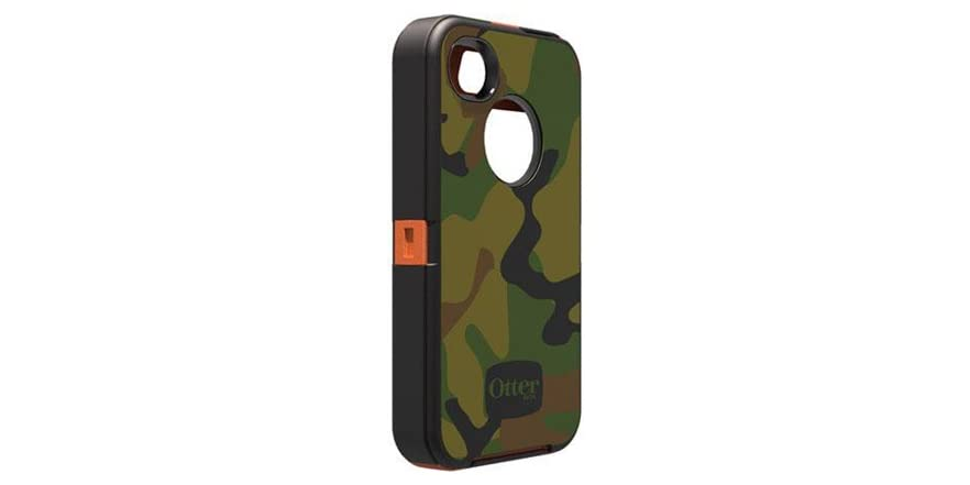 iphone 4 otterbox cases otterbox defender for iphone 4 4s 14391
