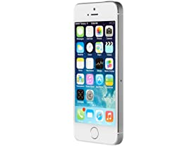 iPhone 5s 16GB Unlocked GSM/Verizon S&D