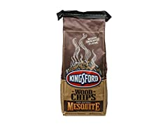 Kingsford Mesquite Chips