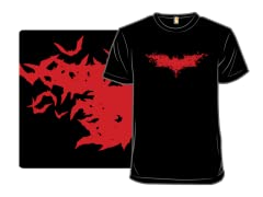 Batception