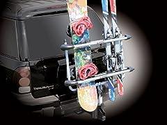 Inno Combo Ski/Bike Hitch