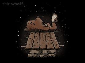Chewpy
