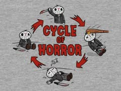 Cycle of Horror