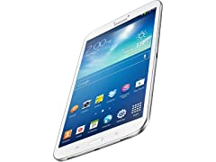 Galaxy Tab 3 8.0 16GB Tablet - White